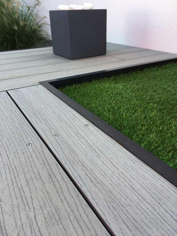 menuiserie-xavier-dumas-terrasse-composite-olonne-sur-mer