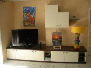 meuble hifi vendée