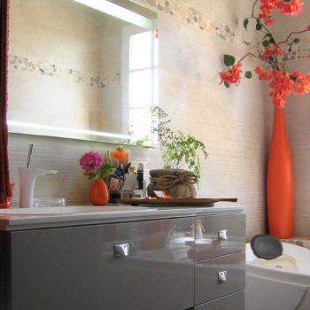 meuble salle de bain olonne sur mer