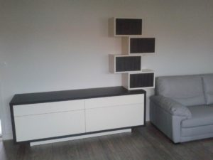 meuble sur mesure pays des olonnes