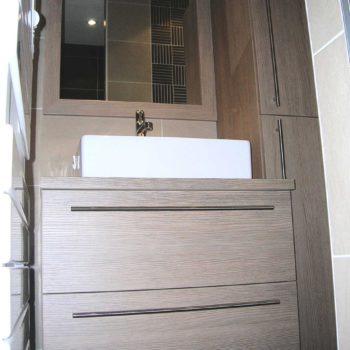 salle de bain olonne sur mer