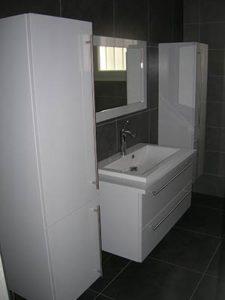 salle de bain sur mesure aux sables d olonne