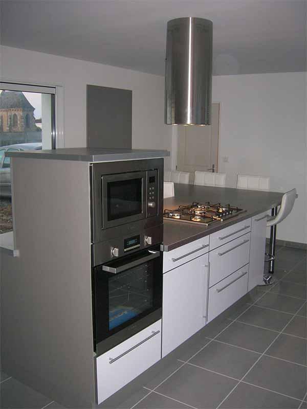 xavier-dumas-menuiserie-aménagement-intérieur-pose-cuisine